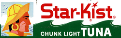 Star-Kist-1958-2.png