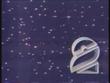 TP2 1986 1st ident