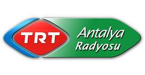 TRT Antalya radyo.jpg