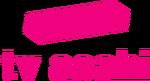 TV Asahi 2003.png