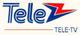 1994–1995