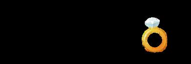 The Bachelor Australia Logo.png