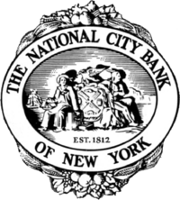 The National City Bank of New York 1937.png