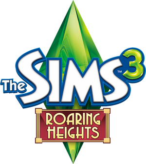 The Sims 3 - Roaring Heights.png
