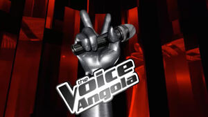 Thevoice angola promo.jpg