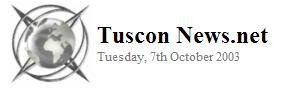 Tucson News.Net