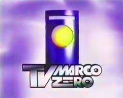 Tvmarcozero10.jpg