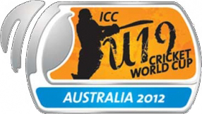 2012 ICC Under-19 Cricket World Cup