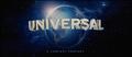 UniversalADogsJourneyTVSPot