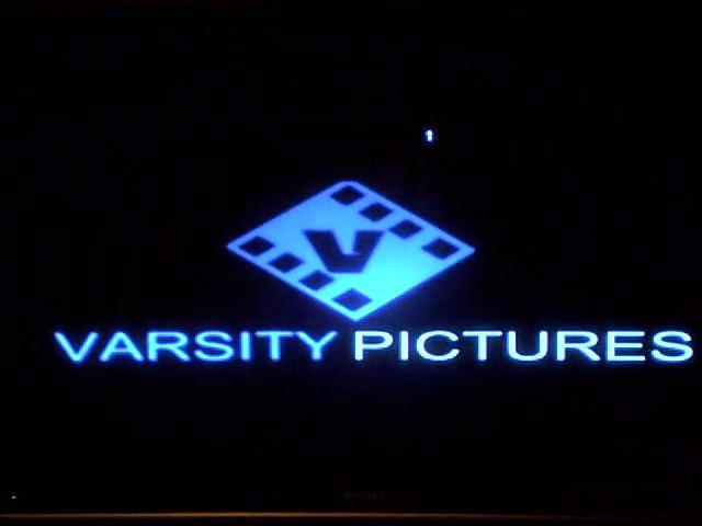 Varsity Pictures