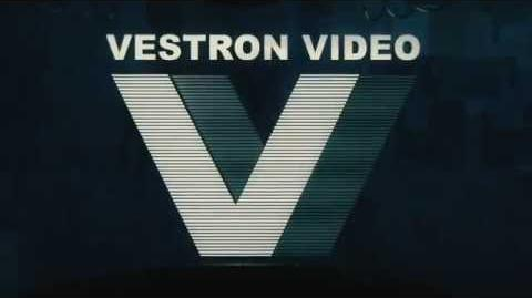 Vestron Video (2016-)