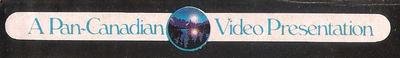 Vlcsnap-2013-01-19-10h10m37s254
