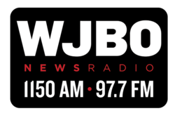 WJBO Newsradio 1150 AM 97.7 FM.png
