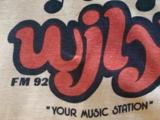 WHBT-FM