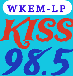 WKEM-LP Montgomery 2018.png