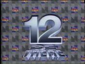 WWBT 1983 (1)