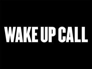 Wake-up-call (1).jpg