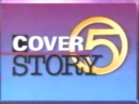 Wews newschannel 5 cover story 1992 c by jdwinkerman dd2i4bt