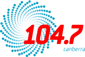 104.7Canberra.png