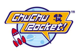 Chu Chu Rocket!