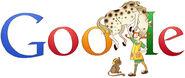 65th Birthday of Pippi Longstocking (26.11.10)