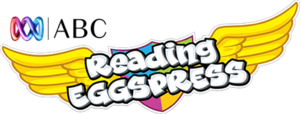 ABC Reading EGGSPRESS.png