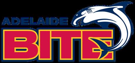 Adelaide Giants