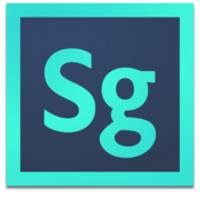 Adobe SpeedGrade (2012-2013).png