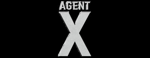 Agent-x-tv-logo.png