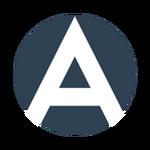 Ajio-Logo
