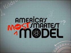 America's Most Smartest Model.jpg