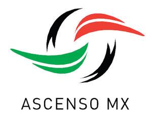 AscensoMX.jpg
