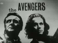 Avengers 1962.jpg