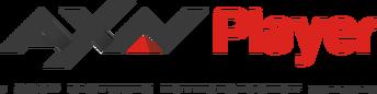 Axnplayer 2015 h black red rgb endorsement tb900.png