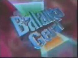 BG 2004.jpg