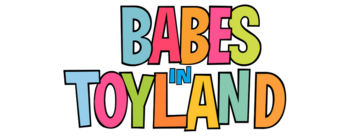 Babes-in-toyland-1961-movie-logo.png