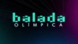 Balada Olímpica.jpg