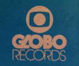 Globo Record