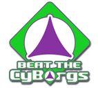 Beat the Cyborgs