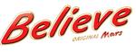 Beleivemars