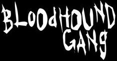 Bloodhound ganglogo1.png