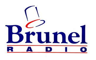 Brunel Radio