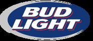 Bud-light-inverted-logo