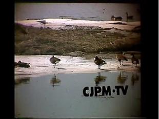 CJPM-TV 1967.png