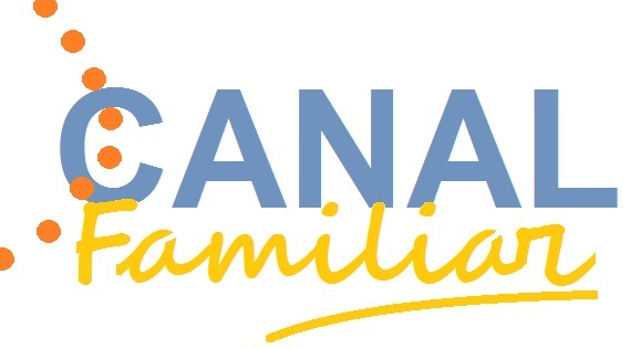 Canal Familiar