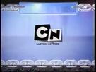 CartoonNetwork-SaturdayBlockParty-FrozenLogo