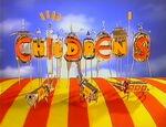 ChildrensBBCDogIdent
