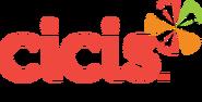 Cici's New Logo