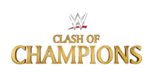 Clash of Champions logo.png