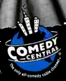 Comedy Central - The only all-comedy cable channel.